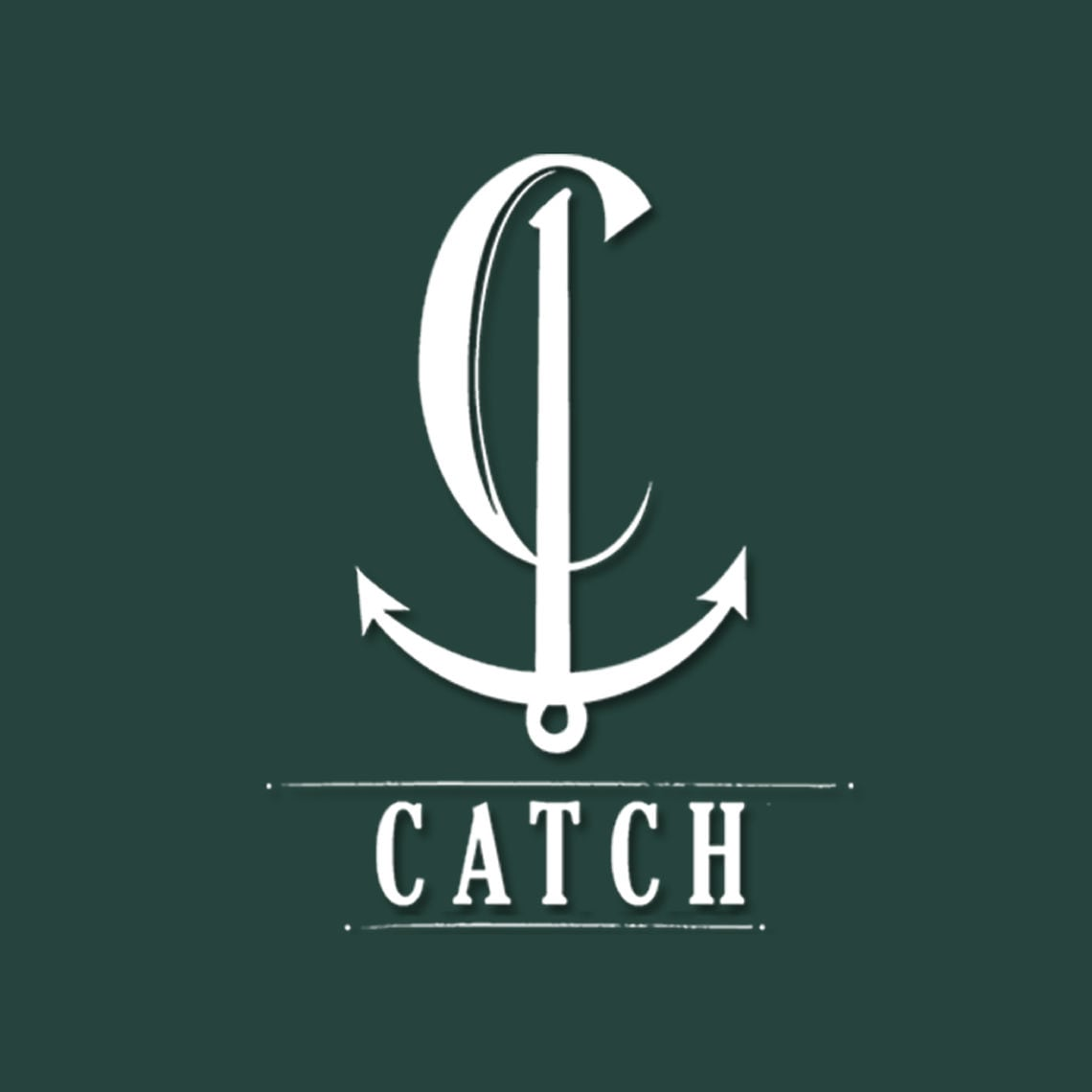 catch logo2
